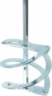 647510 - Narex Spirálová metla S2 85 x 400 SW8, upínání šestihran, max. do 10 kg