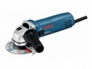 Úhlová bruska Bosch GWS 850 C