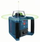 Rotační laser Bosch GRL GRL 300 HVG Professional