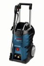 Vysokotlaký čistič Bosch GHP 5-55 Professional