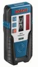 Přijímač laserového paprsku Bosch LR 1 Professional