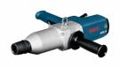 Rázový utahovák Bosch GDS 24 Professional