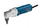 Bosch - Prostřihovač GNA 2,0 Professional