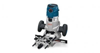 Multifunkční frézka Bosch GMF 1600 CE Professional