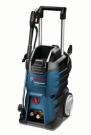 Vysokotlaký čistič Bosch GHP 5-75 Professional