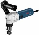 Bosch - Prostřihovač GNA 3-5 Professional