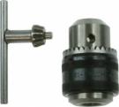 614352 - Zubové sklíčidlo s kličkou Narex CC 16-5/8