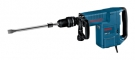 Sekací kladivo Bosch s SDS-max  GSH 11 E Professional