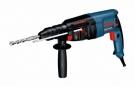 Vrtací kladivo Bosch s SDS-plus GBH 2-26 DRE