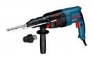 Vrtací kladivo Bosch s SDS-plus GBH 2-26 DFR