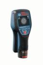 Detektor Bosch Wallscanner D-tect 120 Professional / bez akumulátoru a nabíječky
