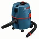 Vysavač na suché a mokré vysávání GAS 20 L SFC Professional