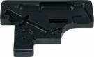 625165 - Narex vložka do kufru pro vrtačky EV a EVP 13, mimo modelu G, mimo Combi soupravu EC 55 FS