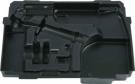 628320 - Narex vložka do systaineru č.1 pro Combi soupravu EC 55 FS