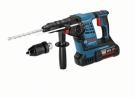 Akumulátorové vrtací kladivo Bosch GBH 36 VF-LI Plus Professional