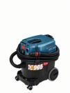 Vysavač na suché a mokré vysávání GAS 35 L AFC Professional