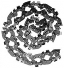 Řetěz Narex k vodící liště 35 cm