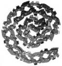 Řetěz Narex k vodící liště 40 cm