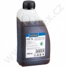 Olej na mazání řetězu  typ CO 1 L