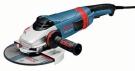 Úhlová bruska Bosch GWS 22-180 LVI Professional