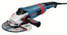 Úhlová bruska Bosch GWS 22-230 LVI Professional