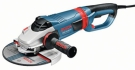 Úhlová bruska Bosch GWS 24-230 LVI Professional