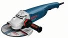 Úhlová bruska Bosch GWS 26-230 H Professional