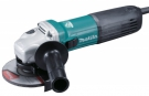 Úhlová bruska Makita GA5040R 125mm,SJS,1100W