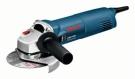 Úhlová bruska Bosch GWS 1000 Professional