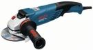 Úhlová bruska Bosch GWS 15-125 CIEH Professional