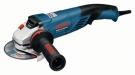 Úhlová bruska Bosch GWS 15-125 CIH Professional
