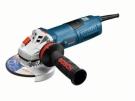 Úhlová bruska Bosch GWS 13-125 CIE Professional