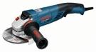 Úhlová bruska Bosch GWS 15-150 CIH Professional