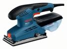 Vibrační bruska Bosch GSS 23 A Professional