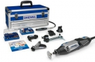 Mikronářadí DREMEL® 4000 (4000-6/128)
