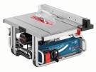 Stolní okružní pila Bosch GTS 10 J Professional