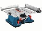 Stolní okružní pila Bosch GTS 10 XC Professional