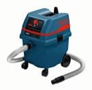 Vysavač na suché a mokré vysávání Bosch GAS 25 L SFC Professional
