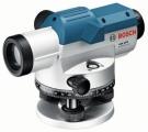 Optický nivelační přístroj Bosch GOL 20 D Professional