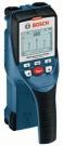 Detektor Bosch Wallscanner D-tect 150 SV Professional