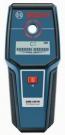 Detektor Bosch GMS 100 M Professional