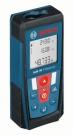 Laserový dálkoměr Bosch GLM 50 Professional