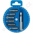 00777997 - Šroubovací dříky Narex BASIC