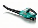 Akumulátorový foukač na listí Bosch ALB 18 LI / Akumulátor a nabíječka není součástí dodávky