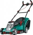 Elektrická rotační sekačka na trávu Bosch Rotak 40