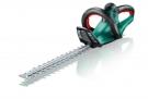 Nůžky na živé ploty Bosch AHS 45-26