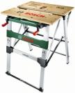Pracovní stůl Bosch PWB 600