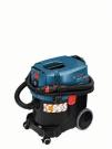 Vysavač na suché a mokré vysávání GAS 35 L SFC+ Professional