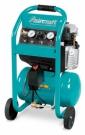 Mobilní kompresor Compact-Air 265/10 E