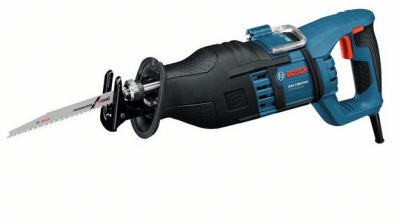 Pila ocaska Bosch GSA 1300 PCE Professional